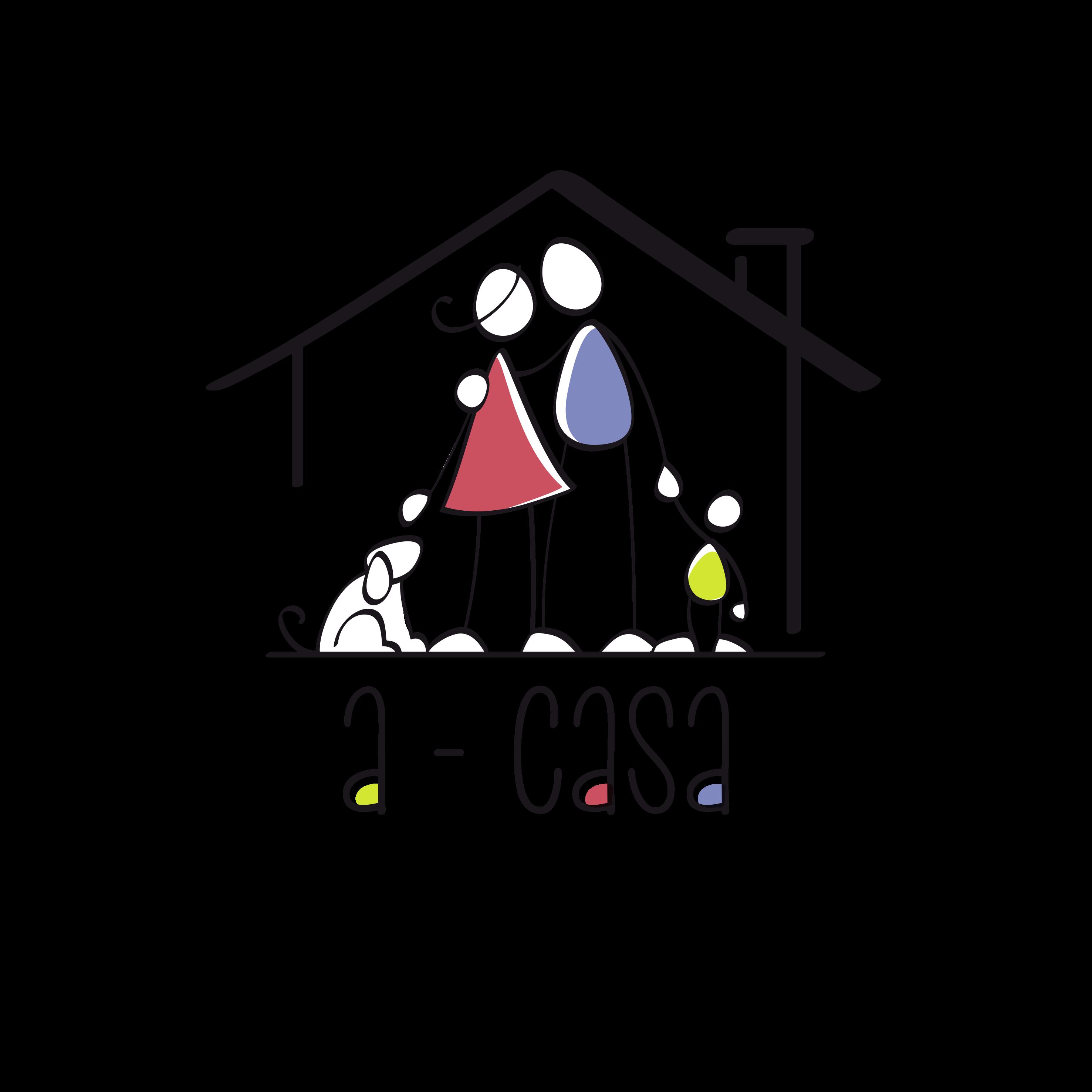 logo_acasa_300x114