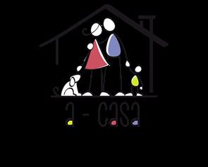 logo-a-casa_295x295_1